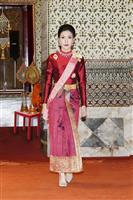 タイ国王、配偶者称号剥奪 王妃おとしめる振る舞い