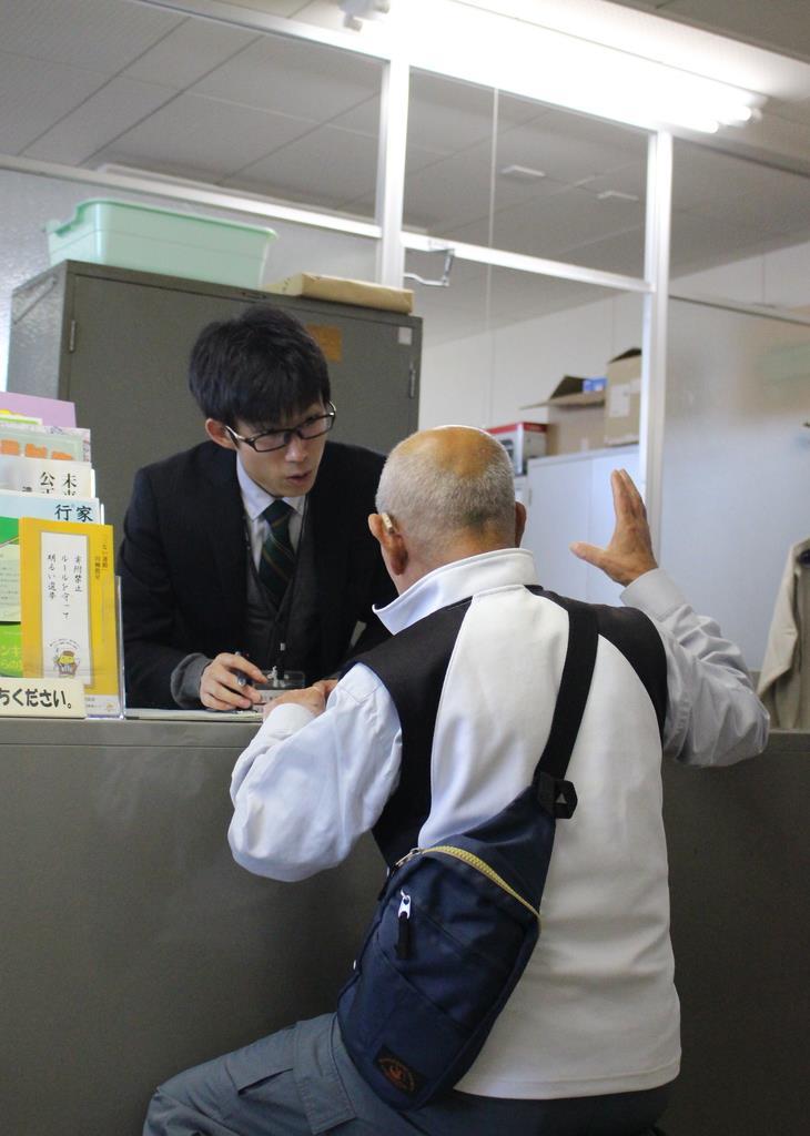 【台風19号】被災地への支援者派遣が本格化 チームにいがた