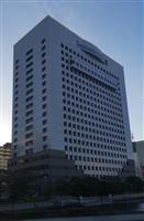 横浜の高齢女性から現金150万円をだまし取った疑い 男2人逮捕