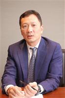 香港IRギャラクシーの日本地区最高執行責任者「大阪参入は株主の利益に合致」
