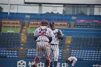 駒大が最下位 東都大学野球最終週