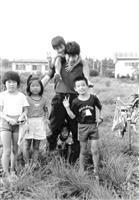【話の肖像画】映画監督・是枝裕和(57)(9)ドキュメンタリーで評価