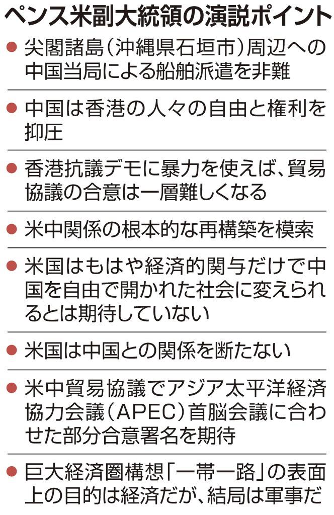 https://www.sankei.com/images/news/191025/wor1910250009-p2.jpg