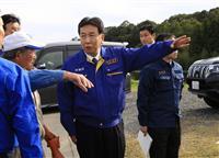 立憲・枝野代表が萩生田文科相「身の丈」発言を批判 「菅原氏以上に深刻」