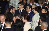 【ソウルからヨボセヨ】韓国で日本女性は「良い日本人」 黒田勝弘