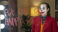 わたしたちは、なぜ『ジョーカー』のようなダークヒーローに共感を抱くのか