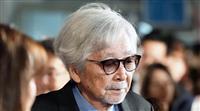 【八千草薫さん死去】山田洋次監督「『男はつらいよ』新作でもクローズアップが出てきます」