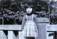 【話の肖像画】元厚生労働事務次官・村木厚子(63)(3)本来、人見知りする性格