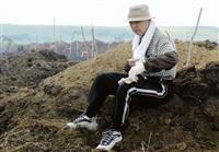 川崎の遠藤尚次さん、平和の語り部として訴え続け シベリア抑留体験生々しく