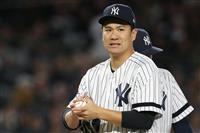 【大リーグ通信】日本選手今季決算と来季予想 田中、「まだ最高とは…」 前田、気になる起…