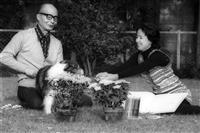 八千草薫さんの死去を中国メディアも報道