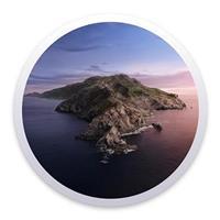 Apple、AirPods Proに対応したmacOS 10.15.1アップデート提供