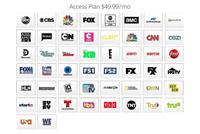 ソニー、有料テレビサービス「PlayStation Vue」を終了