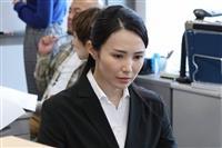 皇后雅子さまの物語を初のドラマ化 美村里江が取材記者役で主演
