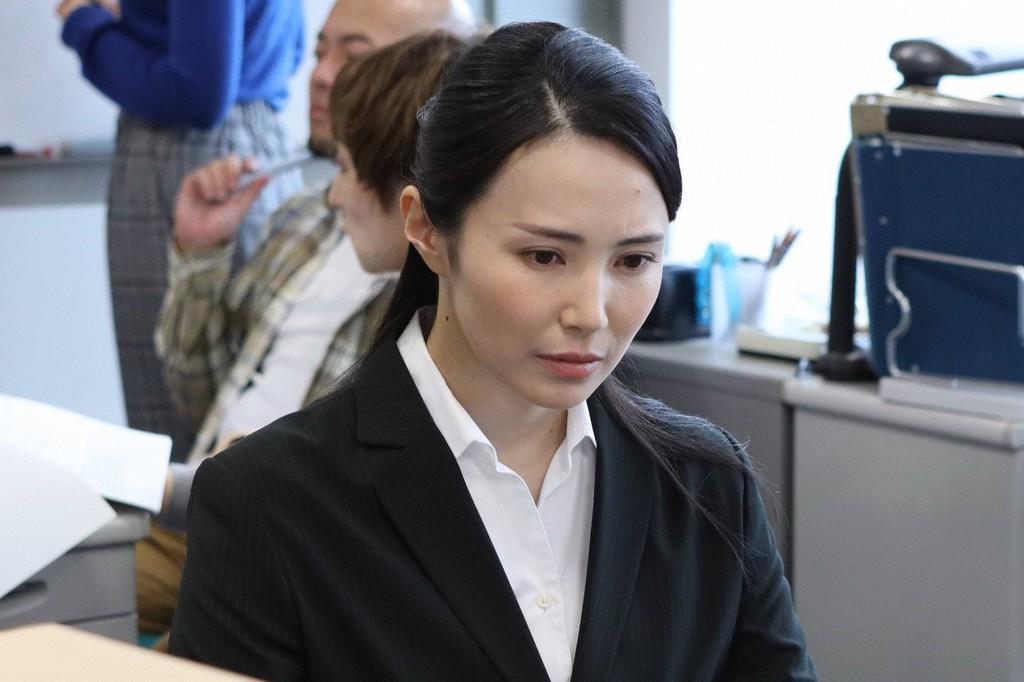 皇后雅子さまの物語を初のドラマ化 美村里江が取材記者役で主演 - 産経 ...