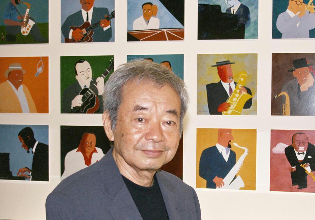 「和田誠」の画像検索結果