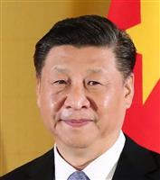 中国4中総会、経済方針打ち出せるか 目立つ政治重視、締め付け強化