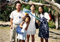 【話の肖像画】元厚生労働事務次官・村木厚子(63)(6) 支援者が支えた拘置所生活