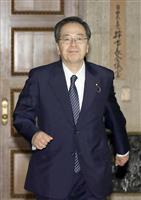 首里城火災 公明・斉藤幹事長「補正予算で再建」