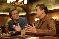 【エンタメよもやま話】ブルース・リーの場面に反発 「九段線」主張 世界の映画界で物議を…