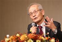 【一筆多論】証拠に基づく政策の重み 長谷川秀行
