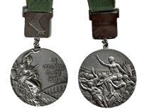 【アシックス発 オリパラ奮闘記】メダルデザインに込められた意味