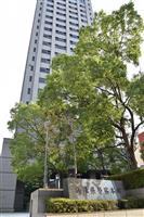 元妻を殺害疑い、49歳男を再逮捕 兵庫県警