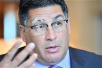 「強固な規制が必要」 IR導入で米先住民のカジノ産業専門家