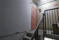 1歳児にエアガン数十発、傷害疑い両親逮捕 事件後死亡、関連を捜査