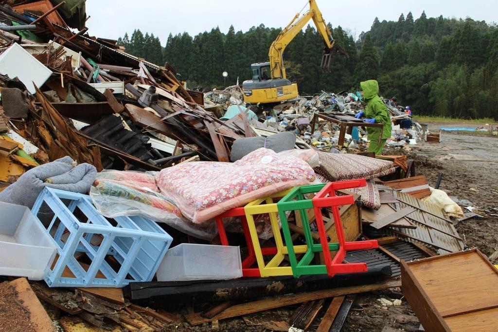 千葉 県 茂原 市 台風 被害