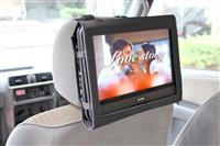 「ベアマックス」人気のオーディオ機器2台を期間限定の特別価格で販売