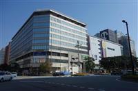 天神再開発「空白の4年」賑わいどう継続 福岡