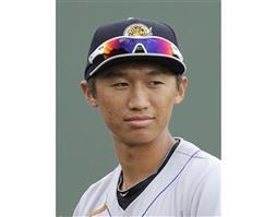 加藤がFAに ヤンキースとマイナー契約でプレー