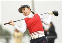 安田ら21人が合格 女子ゴルフのプロテスト