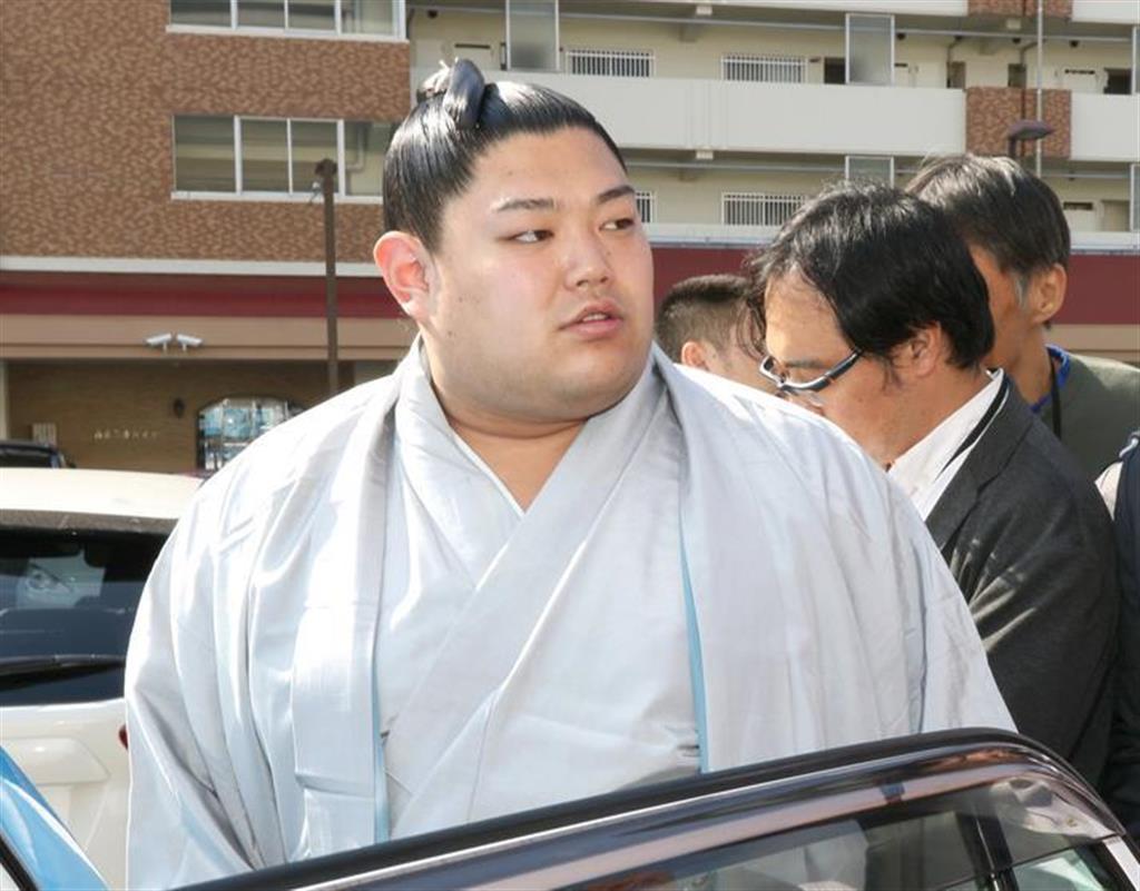 """「阿炎」の画像検索結果"""""""