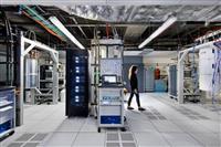 グーグルが主張する「量子超越性の実証」に、IBMが公然と反論した理由