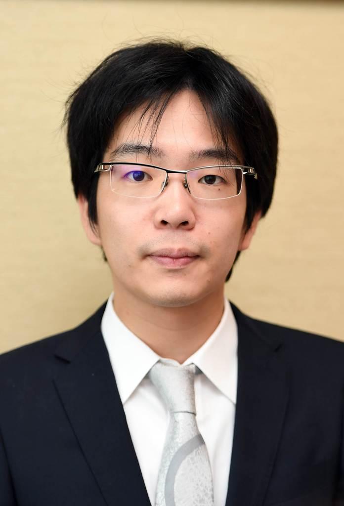 将棋・豊島名人が2冠復帰に王手 竜王戦第3局