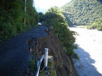 リニア建設地への林道整備 「遅れている」と静岡市長
