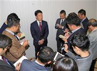 美馬、ロッテと初交渉 3年4億円弱の好条件