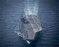 【軍事ワールド】米軍が「限界」 脅威に対処する能力が瀬戸際に