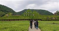 滋賀への観光客、「ラ コリーナ」3年連続トップ