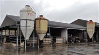 和牛遺伝情報流出、元牧場経営者に懲役1年2月求刑