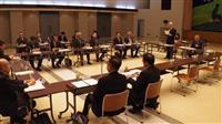 JR北海道社長「重い決断をいただけた」 日高線の8割バス転換