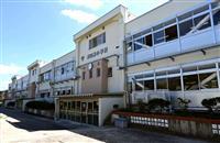 奈良県教委 パワハラ被害訴える小学校教諭4人と面談