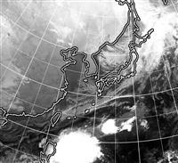 真冬並み寒気、天候荒れる 北海道や東北、北陸で警戒