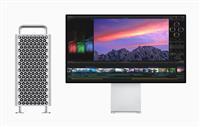 Mac Pro、12月から注文受付 Appleのハイエンドワークステーション