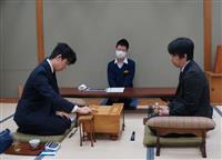 藤井聡太七段、王将リーグで久保九段と対戦 勝てばあと1勝で挑戦