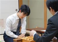 藤井聡太七段、王将リーグ あと1勝で最年少タイトル挑戦へ