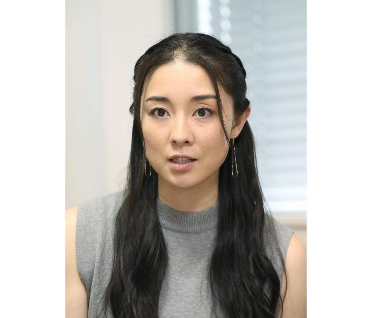 女優の伊藤歩さんを脅迫 容疑の男女、書類送検 警視庁 - 産経ニュース