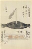 江戸期の大嘗祭絵図を復刻 生田神社、陛下ご即位記念し発刊